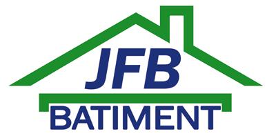 logo jfb batiment