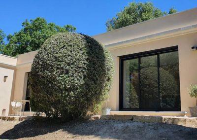 JFB BATIMENT macon sarrians carpentras vaucluse